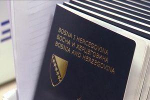 Zbog čega se 75.000 ljudi odreklo državljanstva BiH