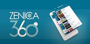 Zenica-360-banner-1.png