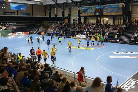 Susret BiH - Španija umjesto u Goraždu će se igrati u Zenici ili Sarajevu