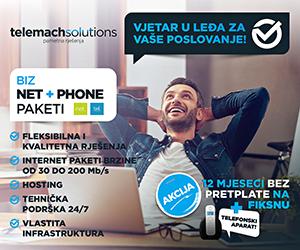 Telemach-Solutions-Kampanja-2017-300x250px-1.jpg