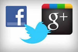 Google, Twitter, FB: Unapređujemo tehnologiju protiv terorizma