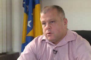 Hidajet Jabandžić o zaposlenju kćerke u KPZ Sarajevo