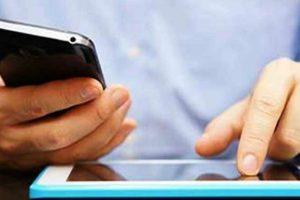Ispunjen ključni preduvjet za uvođenje 4G mreže u BiH