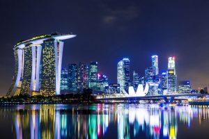Najbogatije i najsiromašnije zemlje svijeta