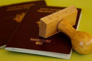 Od danas normalizacija u izradi pasoša