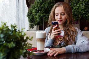 Od danas u roamingu u EU cijene kao u domaćim tarifama