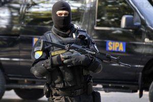 SIPA poduzima radnje zbog prijetnji IDIL-a zemljama Balkana