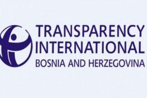 TIBiH prijavio osam političkih partija zbog nedozvoljenih donacija