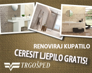 Trgošped-zenica-201.06..jpg