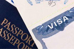 Za američku vizu trebat će dati podatke s društvenih mreža