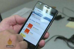 Niže cijene roaminga u regiji