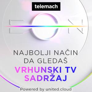 novi-telemachv2.jpg
