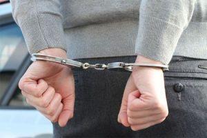 Uhapšen u Zenici zbog razbojništva u Visokom