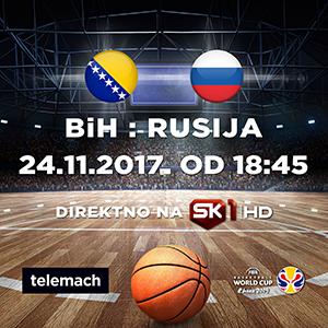 Web-Banner-BiH-Rusija-300x300px.jpg