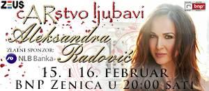 Aleksandra-Radovic-Zenica.jpg