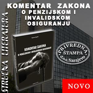ZENICA-blog-najava-za-ZPIO-300x300.jpg