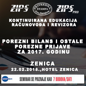 ZIPS-2-_zenica_blog_300x300.jpg
