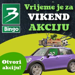 Bingo-Banner-VA_Zenica-Blog-300x300.jpg