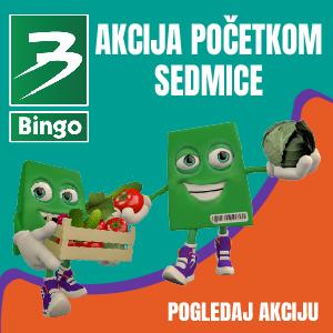 bingo-Banner-APS_Zenica-Blog-300x300.jpg