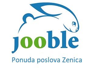 logo-jooble-za-zenicablog.jpg