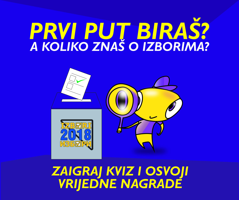 Pod-lupom-banner-KVIZ-300x250.jpg
