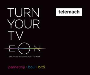 Telemah-Eon.png