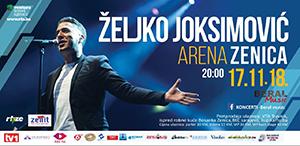 Zeljko-Joksimovic-u-Zenici.jpg