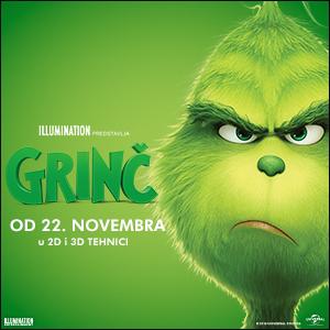 Grinch-300x300px-BiH.jpg