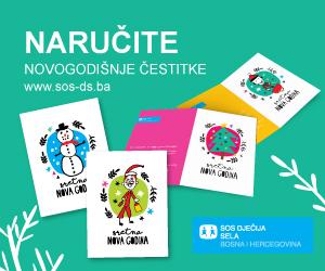 novogodisnje-cestitke-banner-300x250.jpg