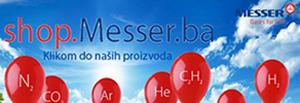messer-baner-1.jpg