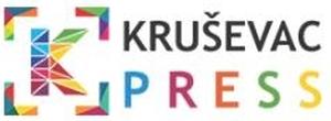 5-krusevacpress-com.jpg