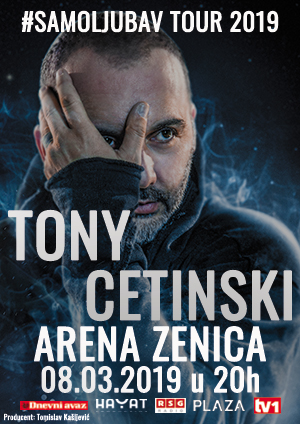 Toni-Cetinski-u-Zenici.jpg