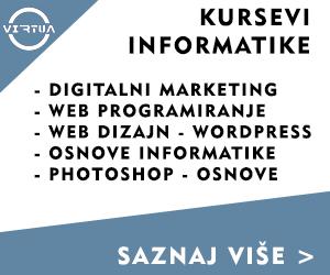 VIRTUA-KURSWI-INFORMATIKE-BANNER-200X250.png
