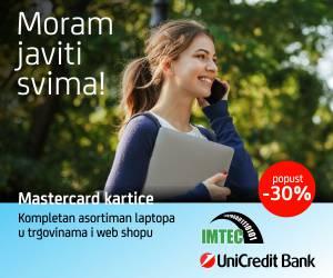 UniCredit-Bank-IMTEC-2019-zenica-blog-300X250.jpg