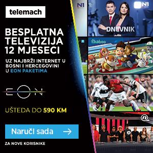 Besplatna_Televizija_300x300.jpg