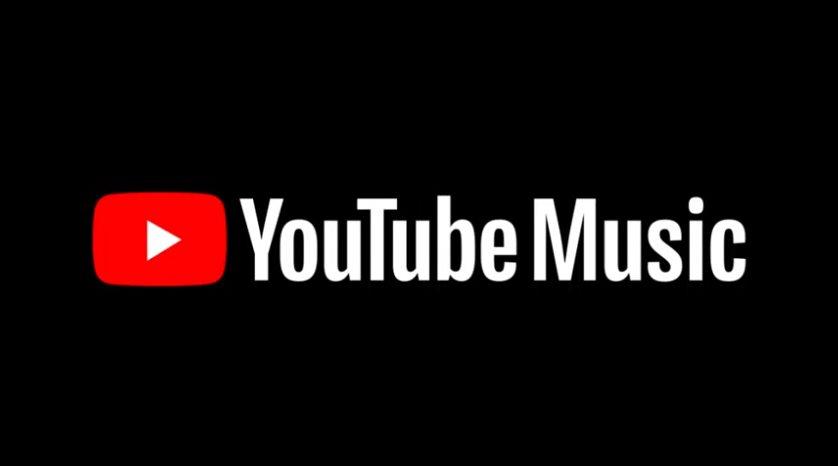internetske stranice s plaćenim spotovima Malezija besplatne internetske stranice za upoznavanje