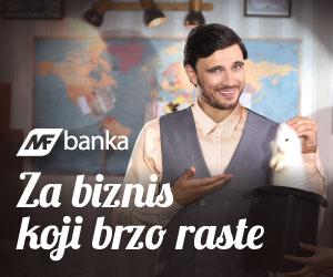 MF-Banka-Baner_300x250.jpg