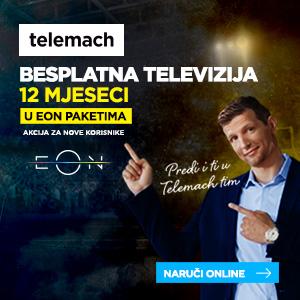 TelemachBiH_BesplatnaTelevizija_300x300-1.jpg