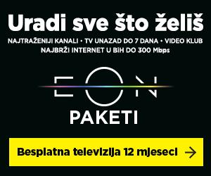 TMBA_Uradi_sve_sto_zelis_300x250.jpg