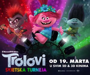 Trolls2-300x250px-BiH.jpg