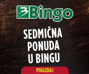 bingo-sedmicna-ponuda-300x250-SP.jpg