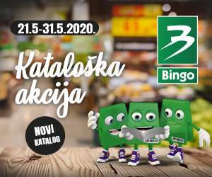 bingo-kataloska-akcija-novi-300x250-KA.jpg