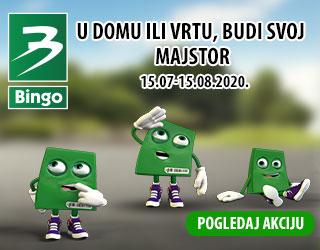 bingo-vrt-1.jpg
