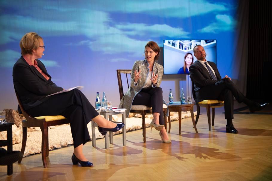 EU proširenje – Quo Vadis (kuda idete)? - Zenicablog