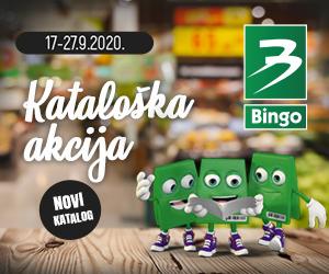 bingo-300x250-KA-1.jpg