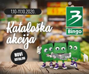bingo-300x250-KA1.jpg