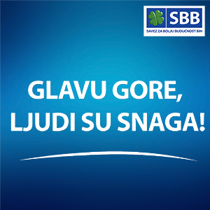 sbb-izbori-2020-300x300-1.jpg