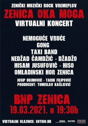 reklama-koncert-tomo.jpg