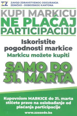 markica_A_2021.jpg