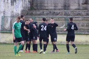 NK Čelik Zenica - Izvještaji sa odigranih utakmica